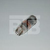 12bk5_small_web