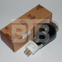 300bz_small_web