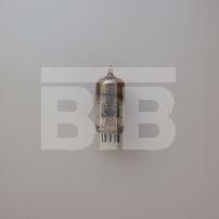 5bq7a_small_web
