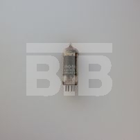 6bd6_small_web