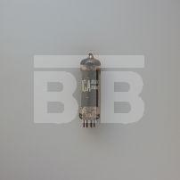6bf5_small_web