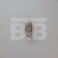 6bf6_small_web