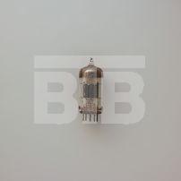 6bk7_small_web