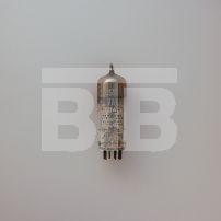 6bw7_small_web