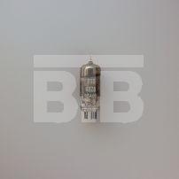 6bz6_small_web
