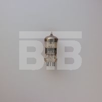 6bz7_small_web