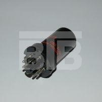 6sf5_small_web