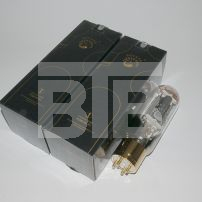845psvanehifix2_small_web
