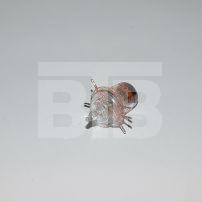 9005_small_web