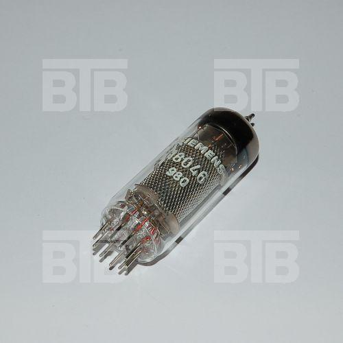 Ar18046_18046-Roehre-Tube-Siemens_DSC_1006_web