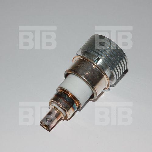 Ar2C39A_2C39BA-Roehre-Tube-Telefunken_DSC_1032_web