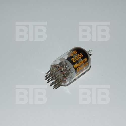 Ar2C51_2C51-5670-Roehre-Tube-Western-Electric_DSC_1027_web
