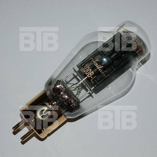 Ar300B-L_Linlaix2_300B-L-Linlai-x1_DSC_7416_web