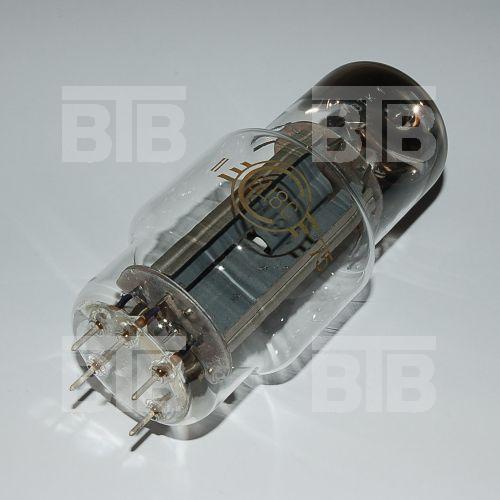 Ar5U8C_5U8C-5Z8S-Roehre-Tube-Sovtek_DSC_1071_web