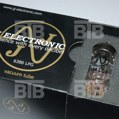 Ar6386JJ_6386-boxed-Roehre-Tube-JJElectronic_DSC_1078_web