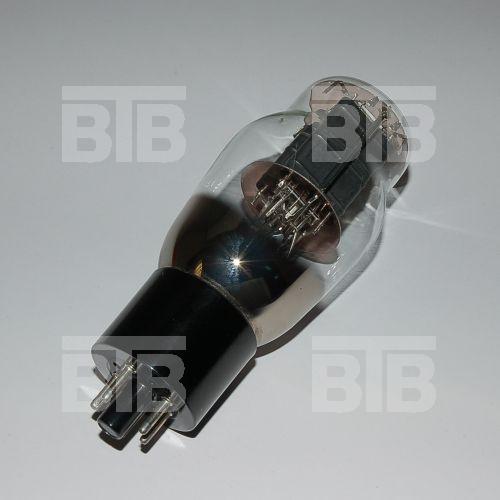 Ar6B4GSovtek_6B4G-Double-Plate-Roehre-Tube-Sovtek_DSC_1101_web