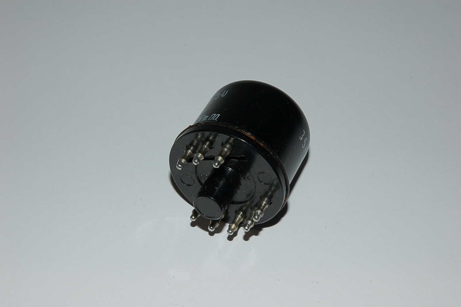 ArDAF11_DAF11-Roehre-Tube-Telefunken_DSC_1131