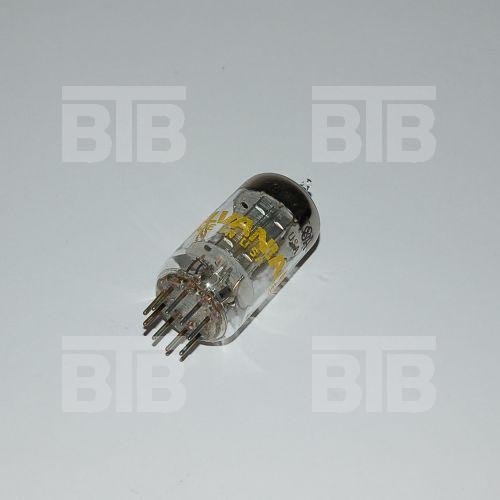 ArEABC80_EABC80-6T8A-Roehre-Tube-Sylvania_DSC_0044_web