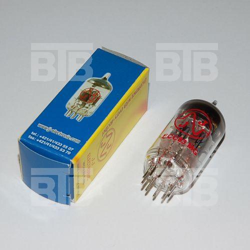 ArECC83MGJJ_ECC83MG-12AX7-Roehre-Tube-JJElectronic_DSC_1478_web