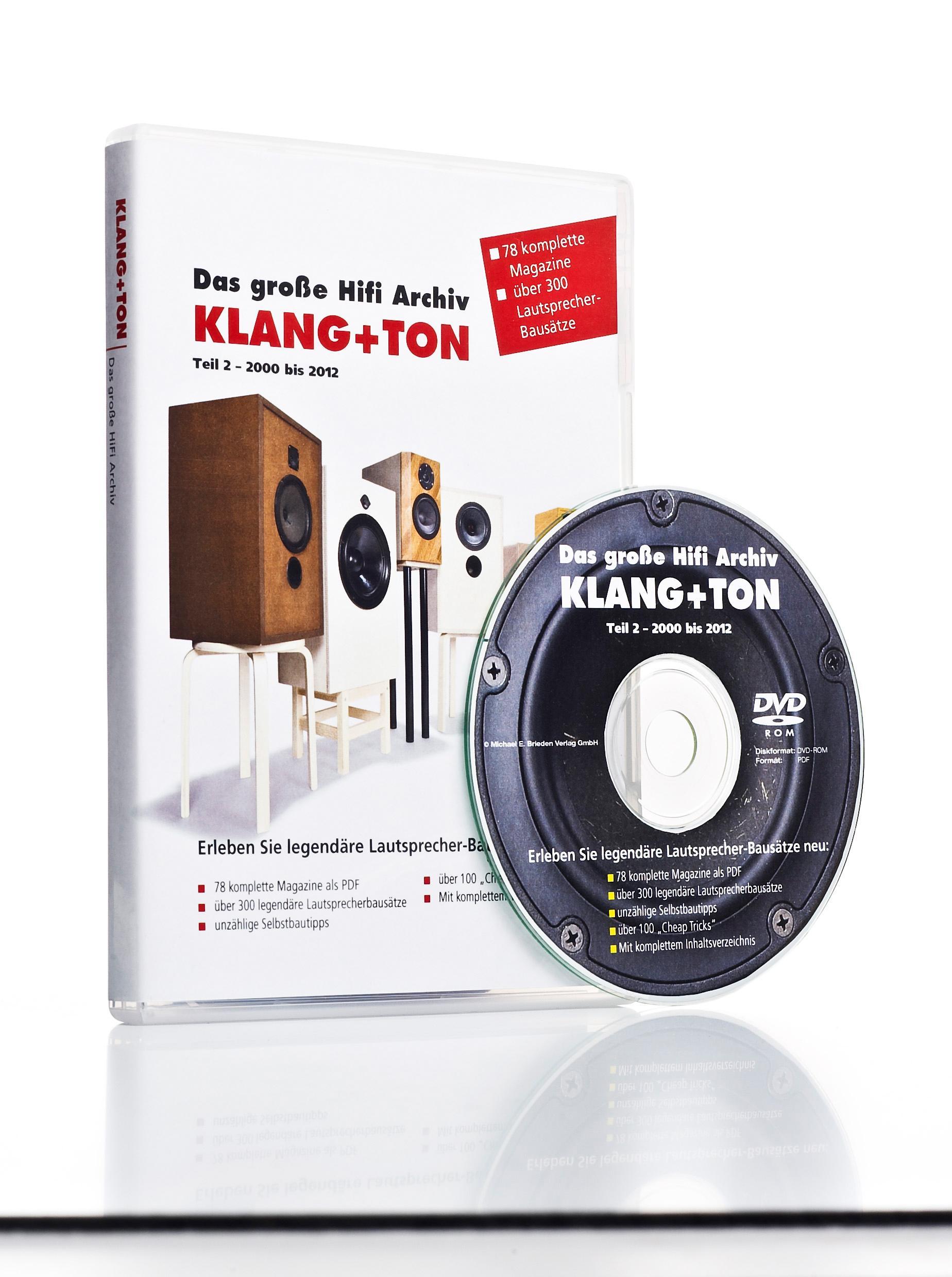 ArK+T_DVD_Archiv2_K+T-Archiv2