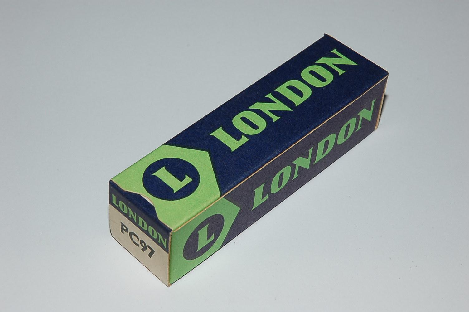 ArPC97_PC97-Roehre-Tube-London_DSC_0499