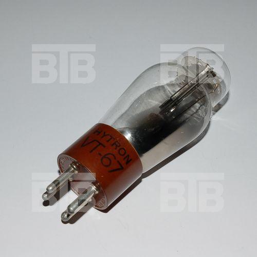 ArVT67_VT67-Roehre-Tube-Hytron_DSC_0692_web