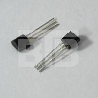 bc550ctransisto_small_web