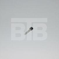 bc556btransisto_small_web