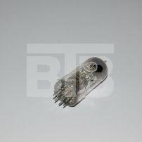 daf41_small_web