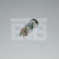dc90_small_web