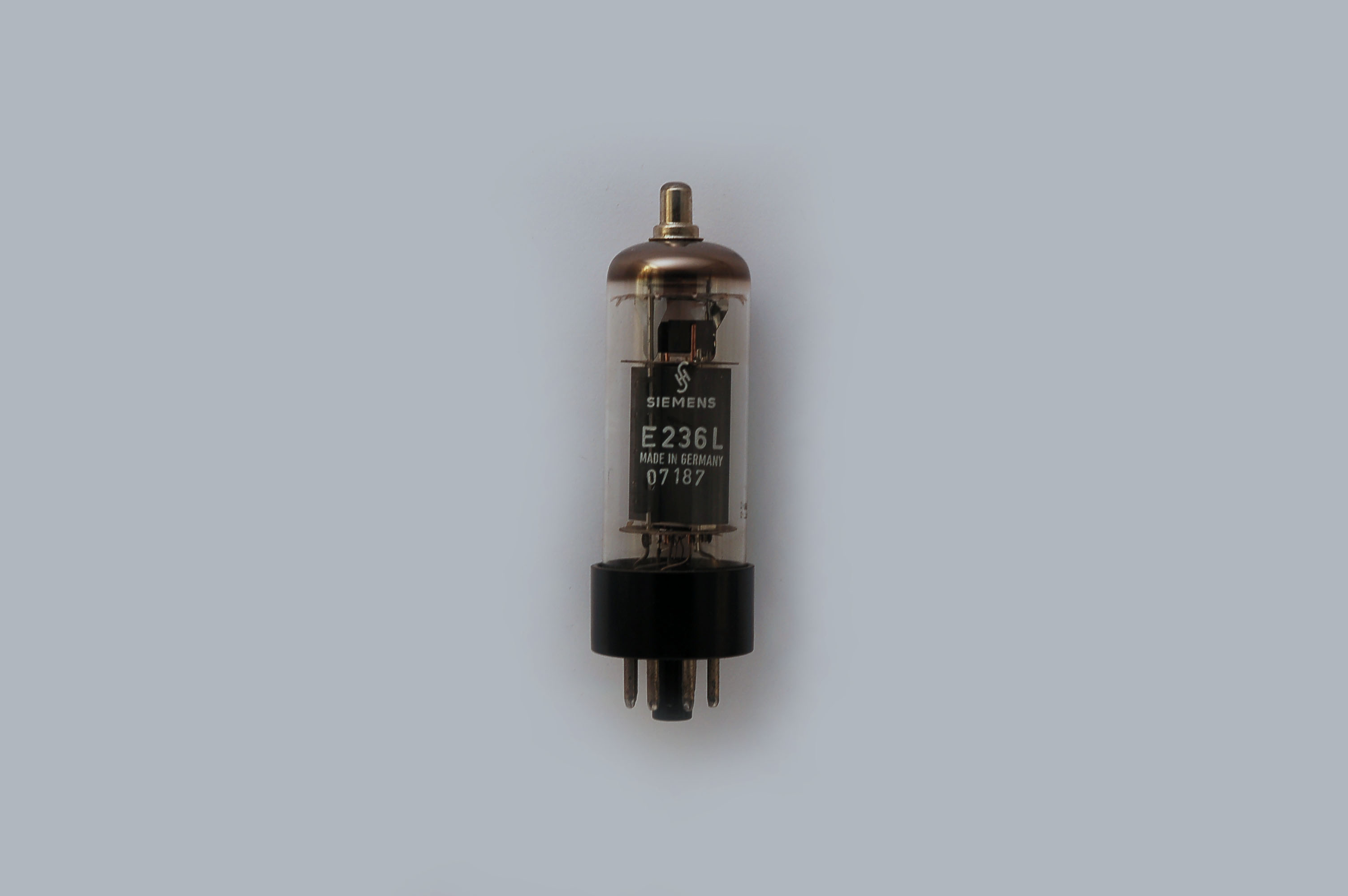 e236l