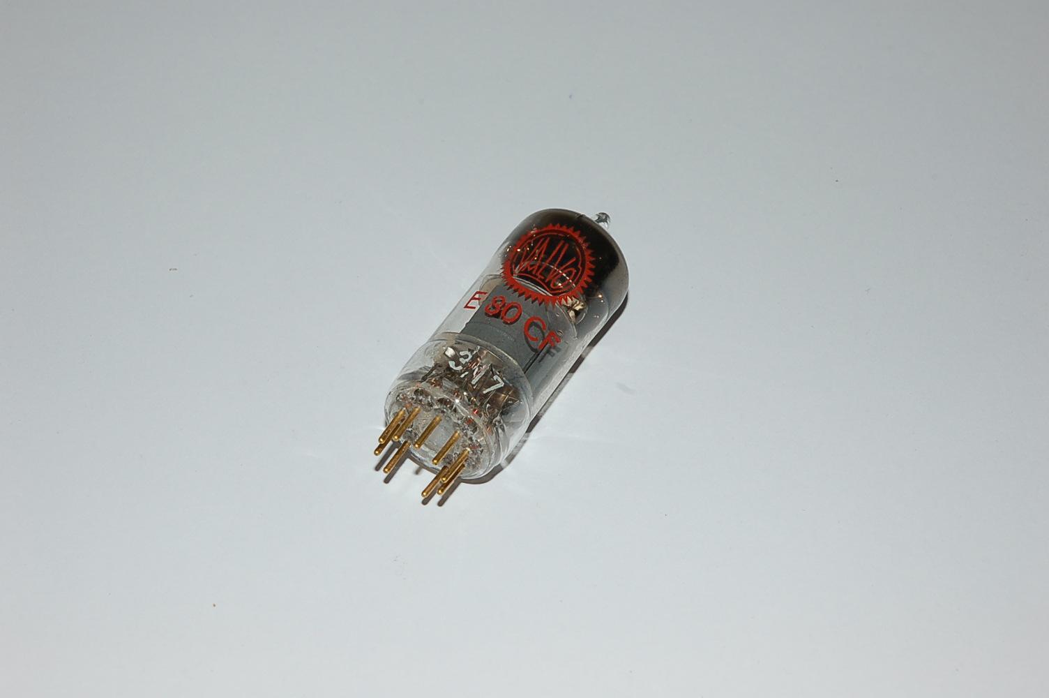 e80cf