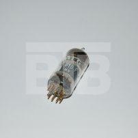 e810f_small_web