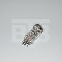 e91cc_small_web