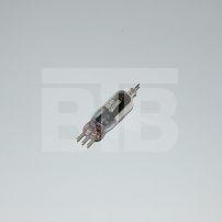 ea50_small_web