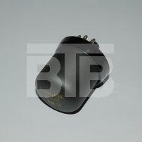 ebf11_small_web