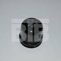 ebf15_small_web