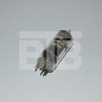 ebf89_small_web