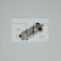 ecc82rft_small_web