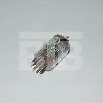 ecf801_small_web