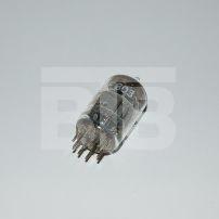 ecf803_small_web