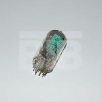 ecf86_small_web