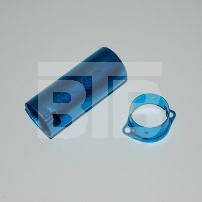 haube46mm-blau_small_web