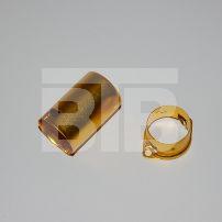 haube46mm-gelb_small_web
