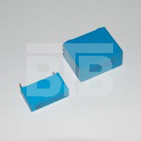 kondensator_small_web