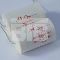 mcap250-10_small_web
