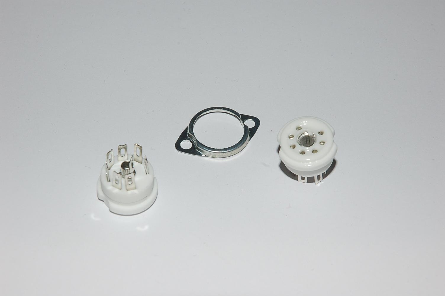 miniaturdrakera