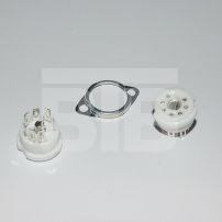 miniaturdrakera_small_web