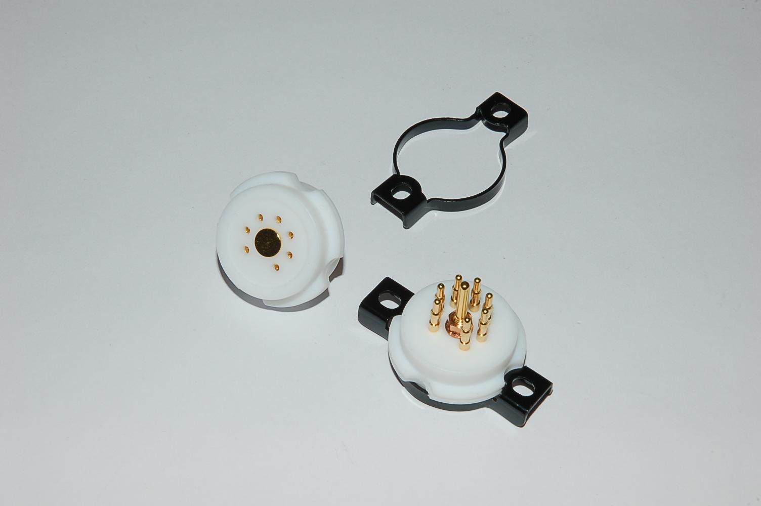 miniaturteflon