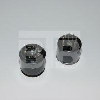 novaladapter1-1_small_web